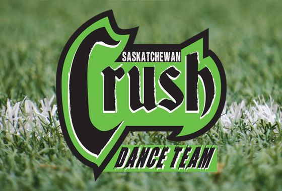 Saskatchewan Crush Partnership 2018/2019