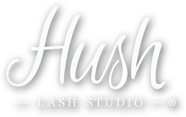 Eyelash Extensions by Hush Lash Studio